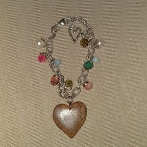 Adorable Brighton bracelet